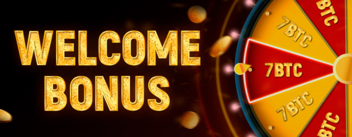 1xbit bonus bets