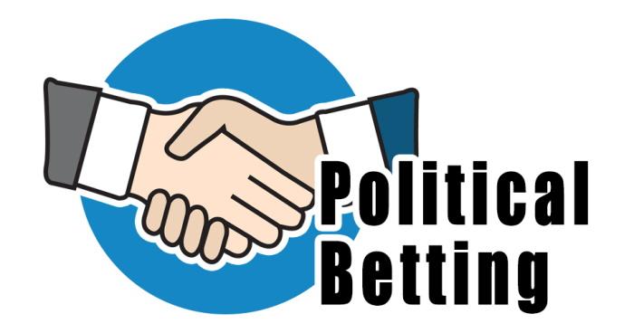 1xbit special bets: politics and entertainment