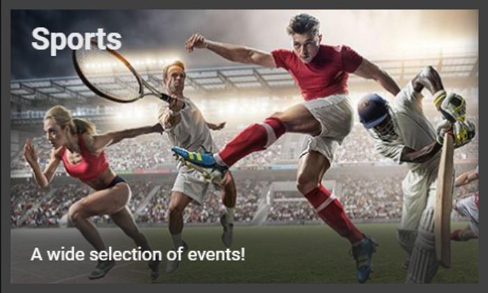 1xbit sports betting